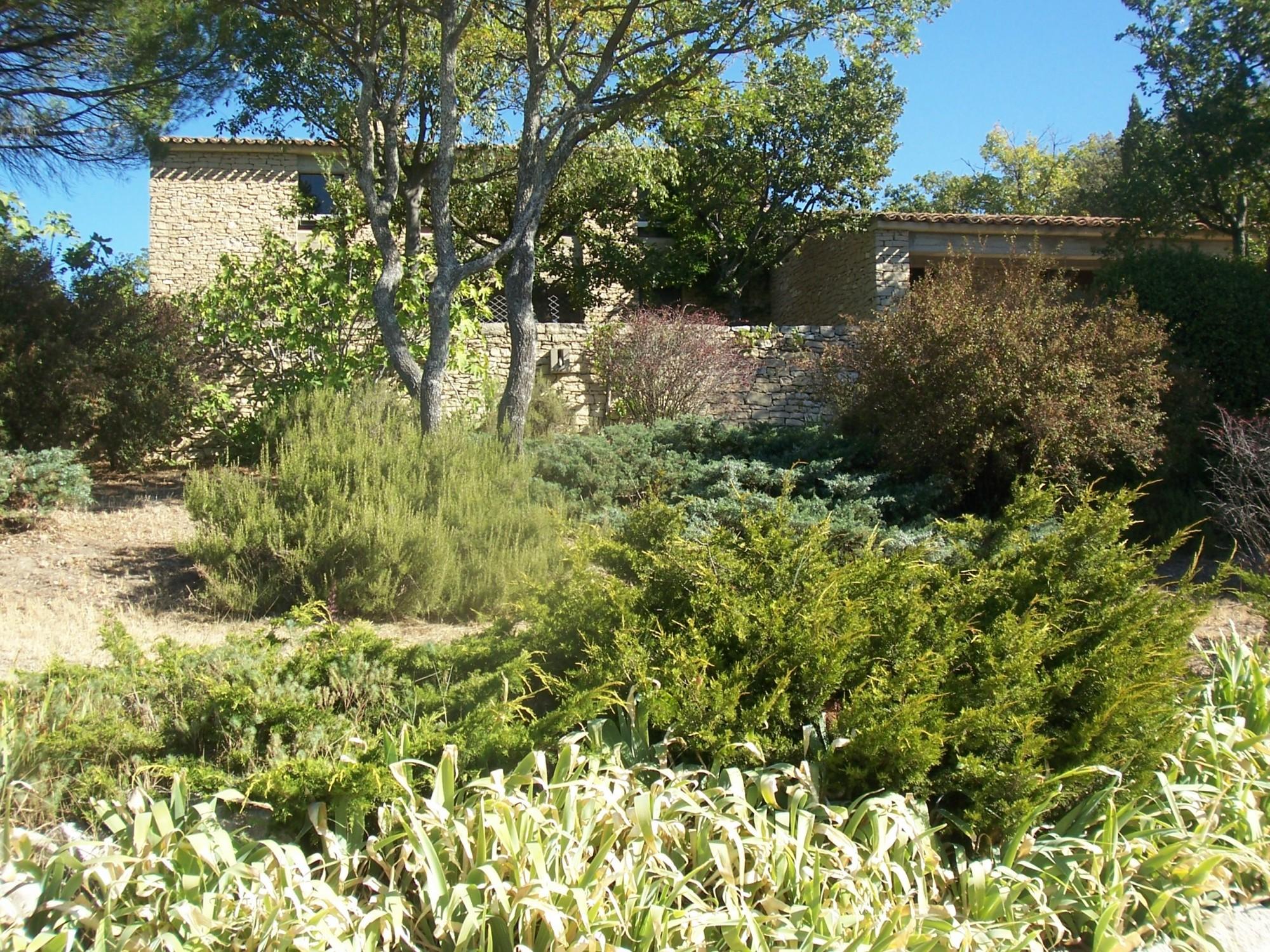 Conseils d\'architecte paysagiste pour aménagement de jardin ...