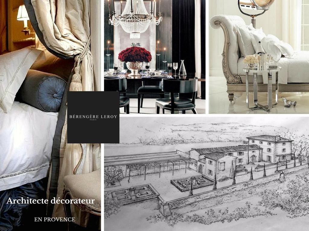 Architecte D Intérieur Cannes agence d'architecte pour aménagement d'hôtel prestigieux à
