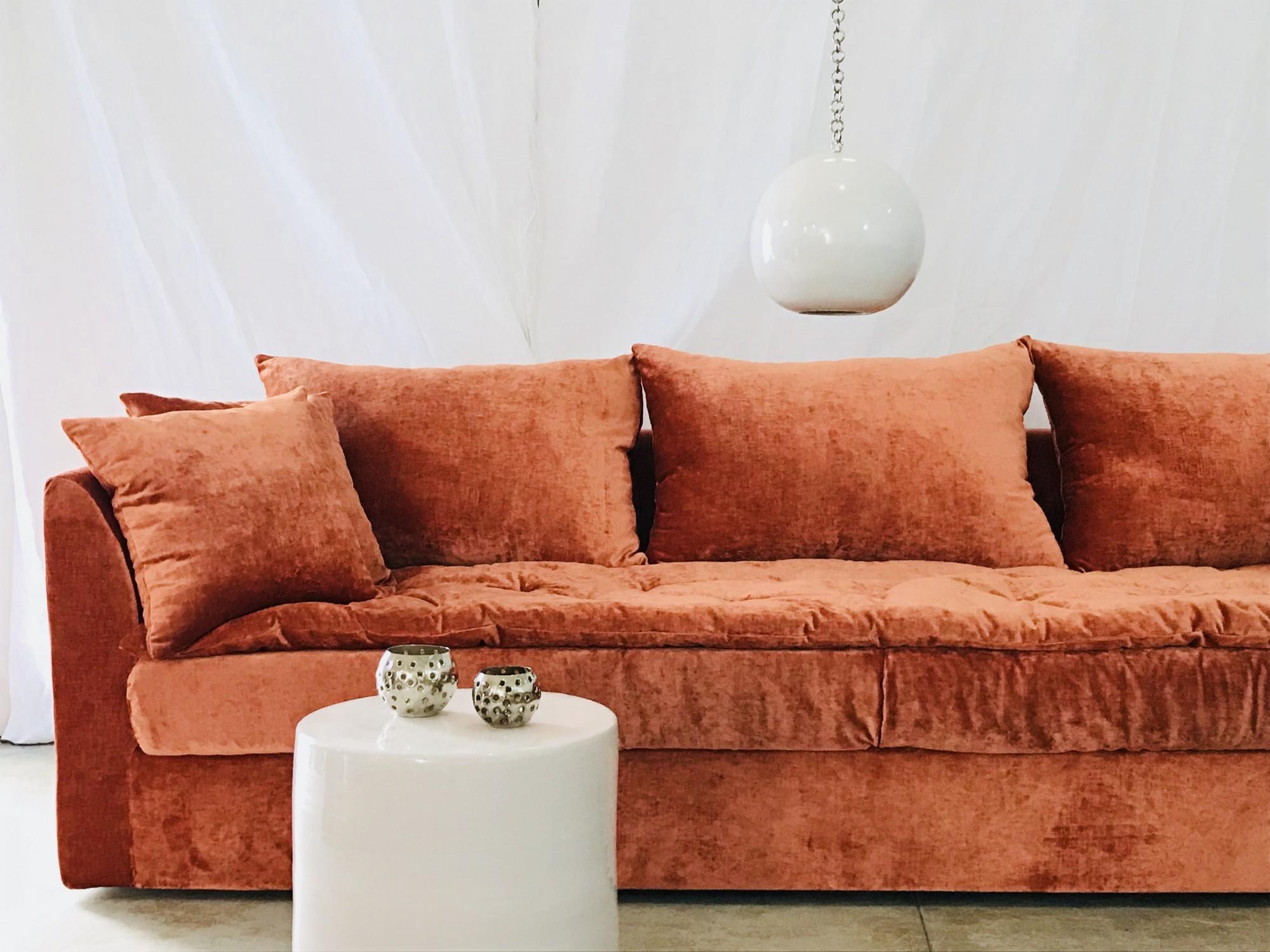 canap sur mesure mirage catalogue mobilier sur mesure. Black Bedroom Furniture Sets. Home Design Ideas