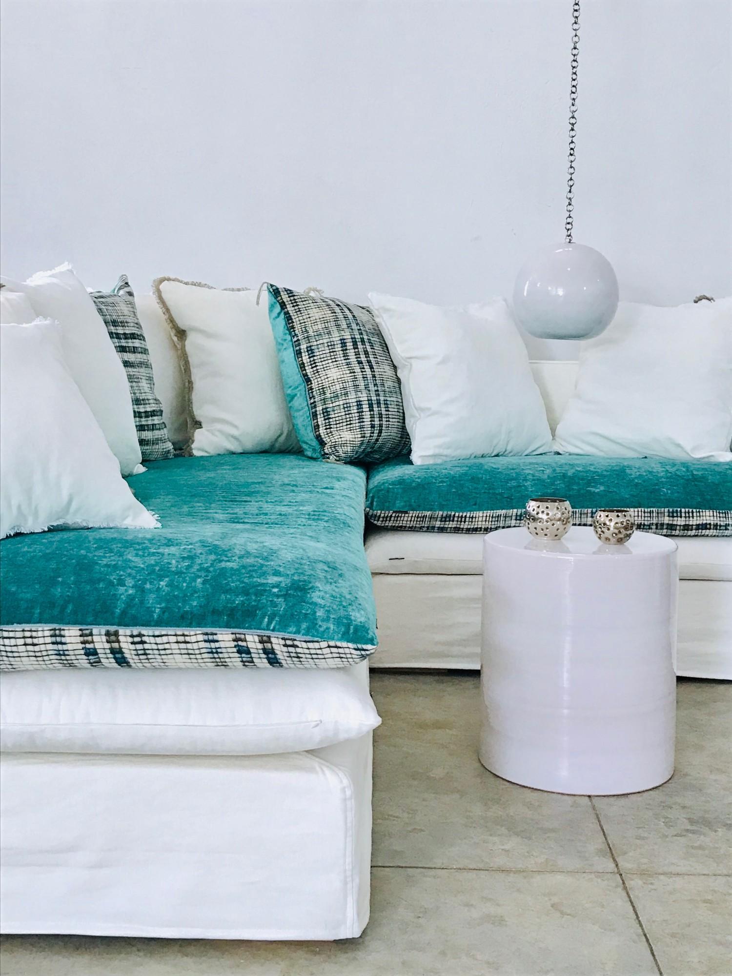 canap d 39 angle m ridienne sur mesure boheme catalogue mobilier sur mesure paris b reng re leroy. Black Bedroom Furniture Sets. Home Design Ideas