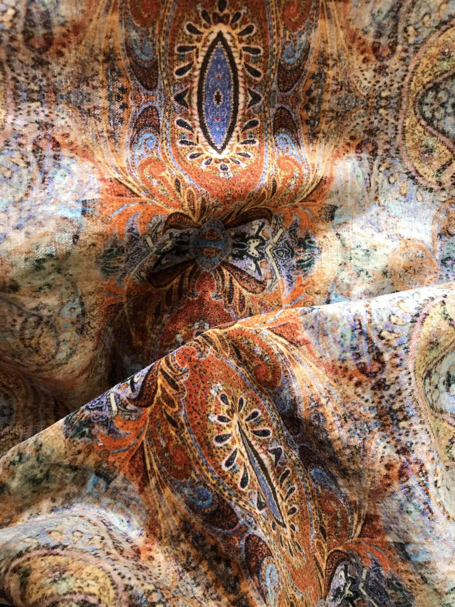 Création De Rideaux Originaux création de rideaux en voile de lin sur mesure pour l