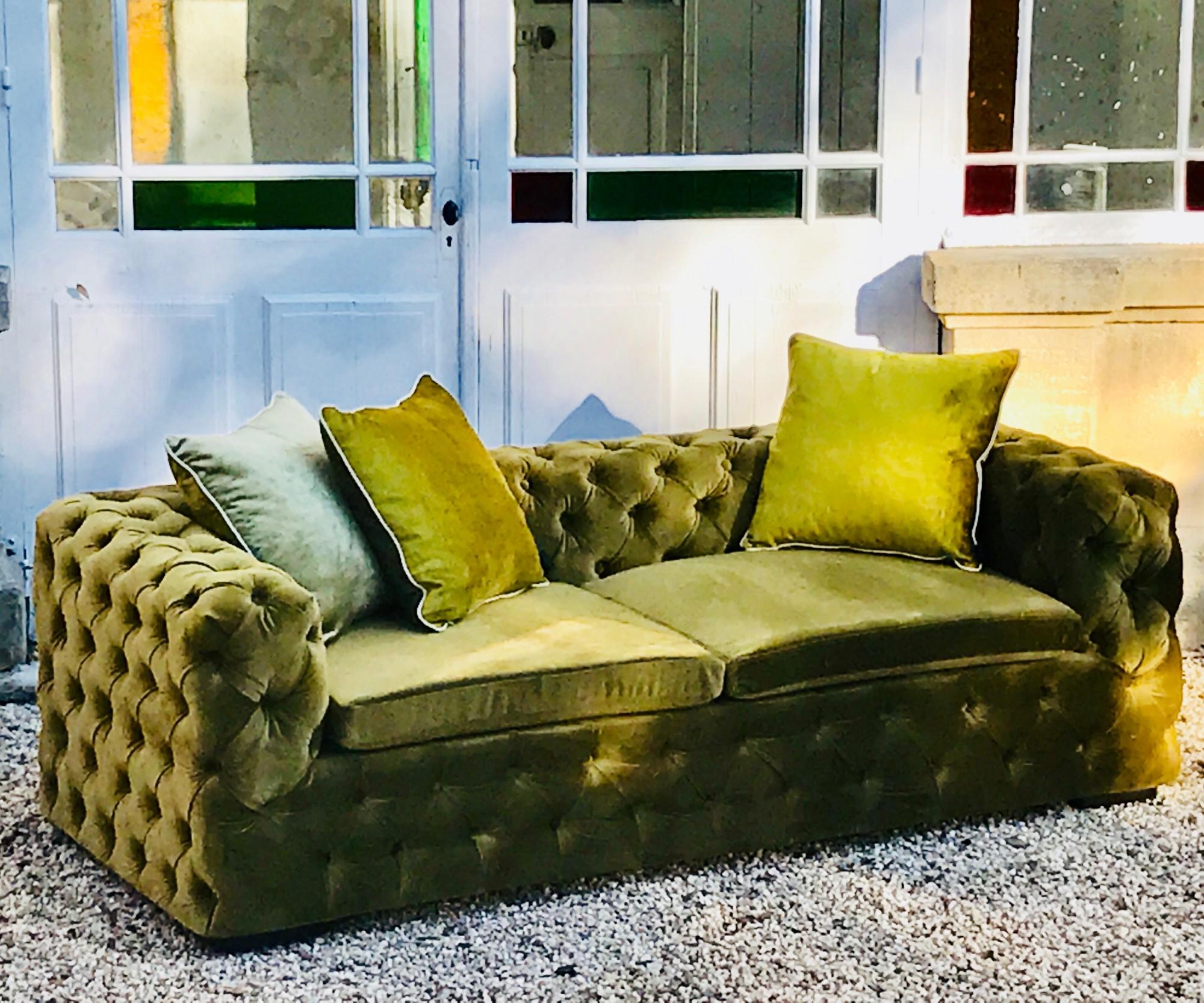 canape sur mesure castille catalogue mobilier sur mesure. Black Bedroom Furniture Sets. Home Design Ideas