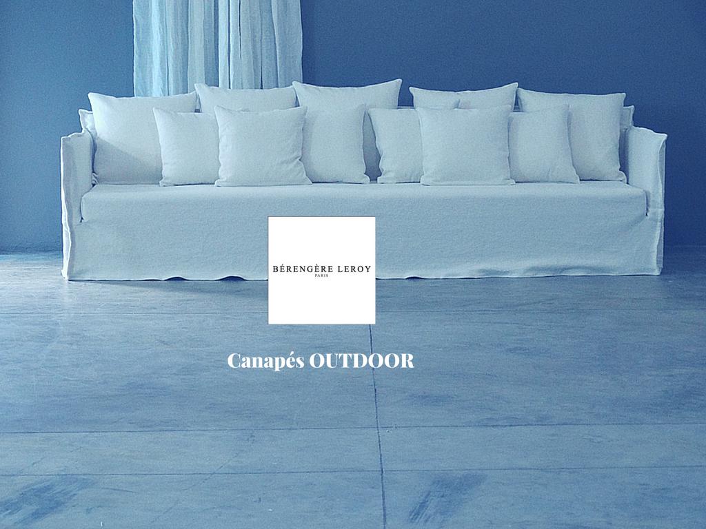 canape outdoor exterieur marseille catalogue mobilier sur mesure paris b reng re leroy. Black Bedroom Furniture Sets. Home Design Ideas