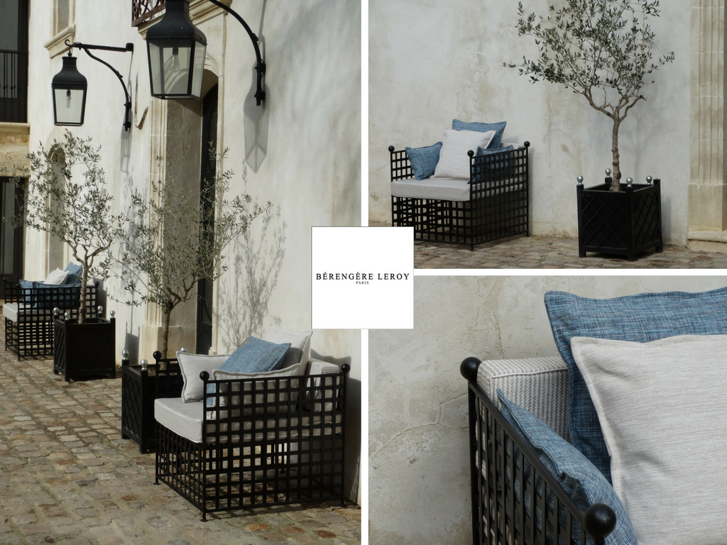 mobilier outdoor haut de gamme catalogue mobilier sur mesure paris b reng re leroy. Black Bedroom Furniture Sets. Home Design Ideas