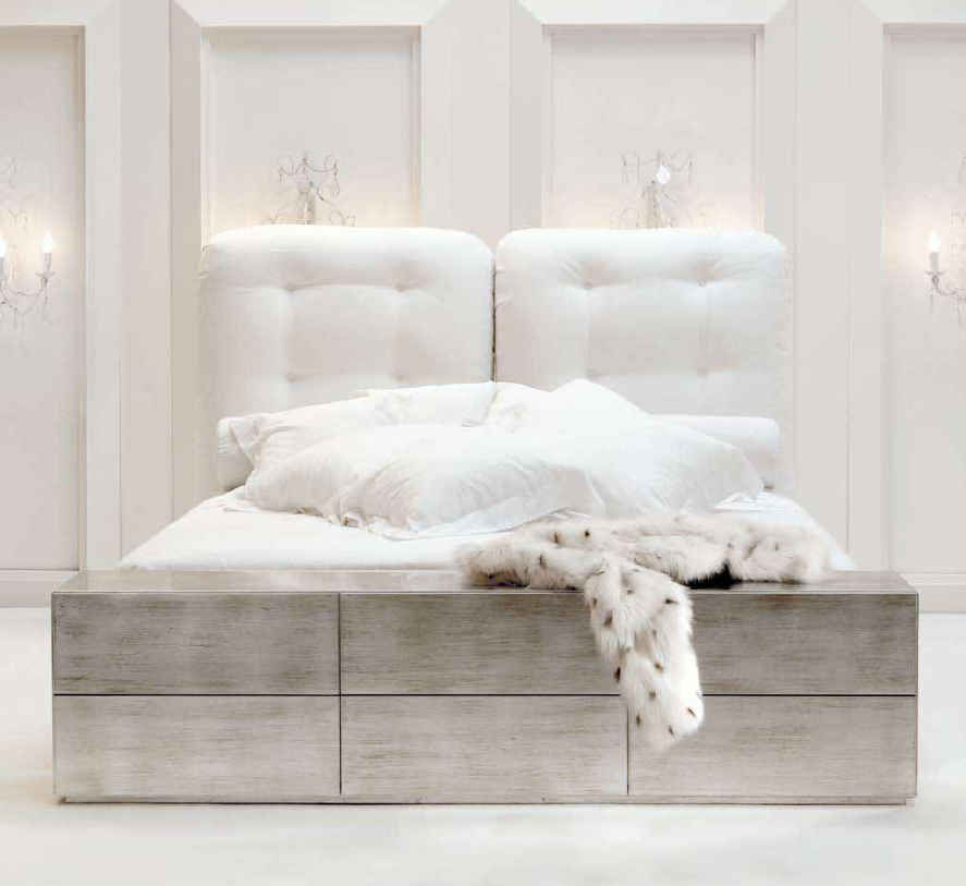 tete de lit sur mesure lyon catalogue mobilier sur mesure. Black Bedroom Furniture Sets. Home Design Ideas