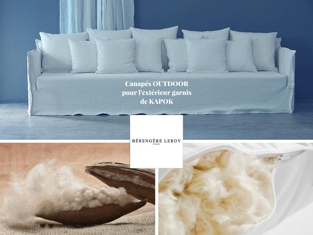 canapes outdoor catalogue mobilier sur mesure paris b reng re leroy. Black Bedroom Furniture Sets. Home Design Ideas