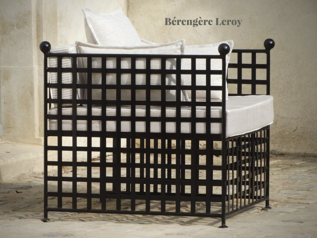 mobilier d 39 exterieur haut de gamme catalogue mobilier sur mesure paris b reng re leroy. Black Bedroom Furniture Sets. Home Design Ideas