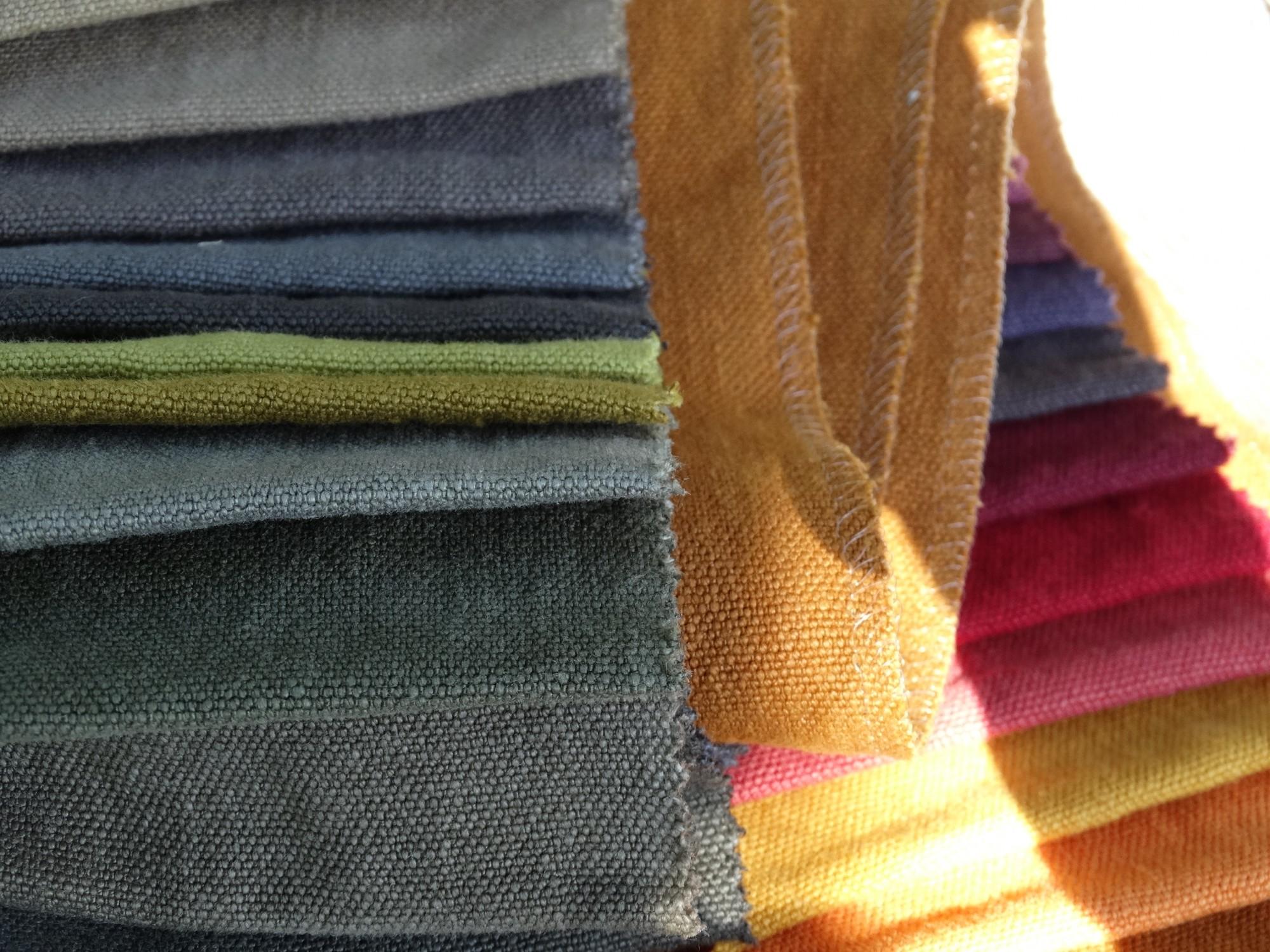le lin lave capri tissus mobilier sur mesure paris b reng re leroy. Black Bedroom Furniture Sets. Home Design Ideas