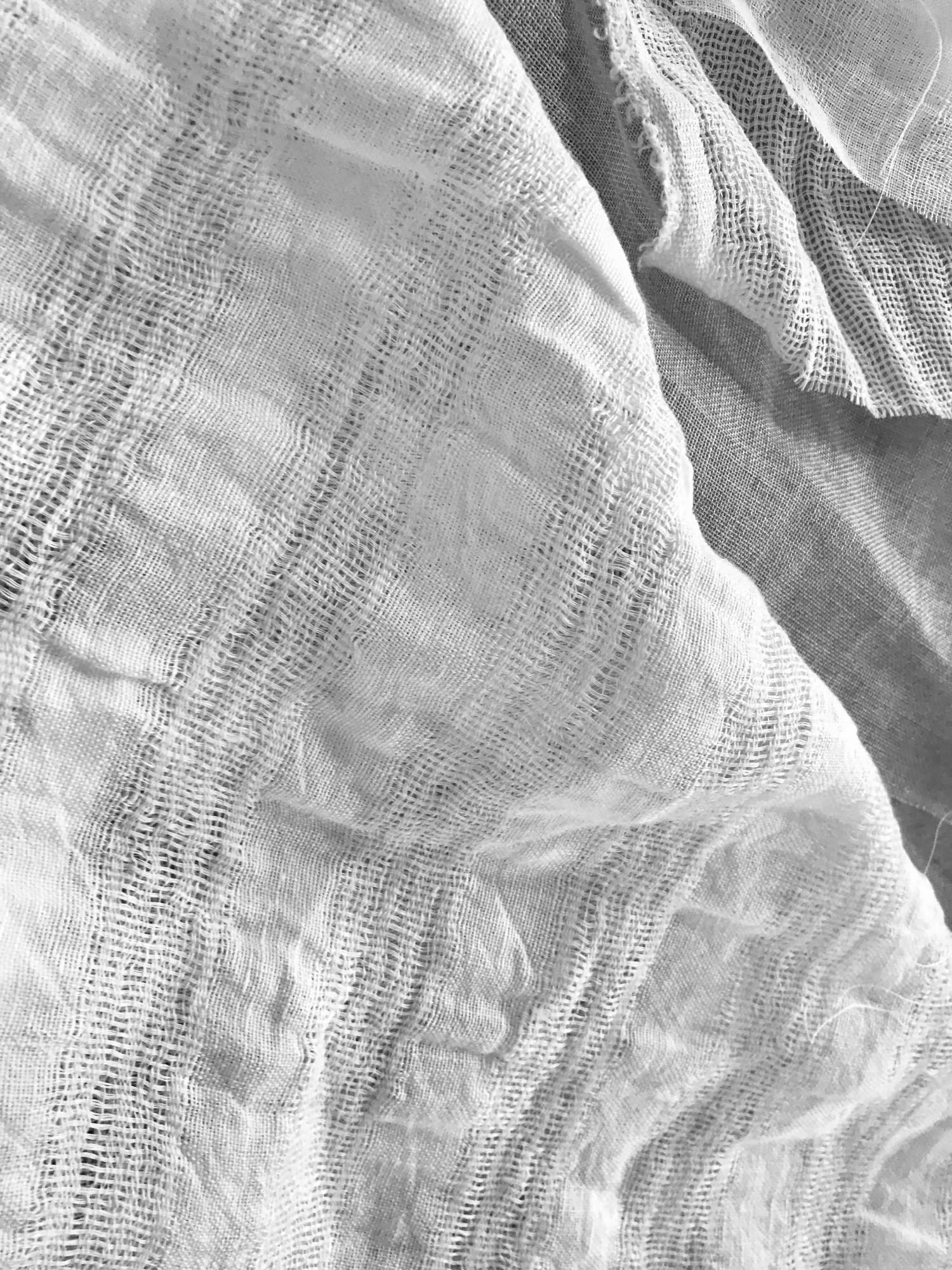 Linge De Maison Bordeaux trouver du linge de lit en lin lavé sur mesure à bordeaux