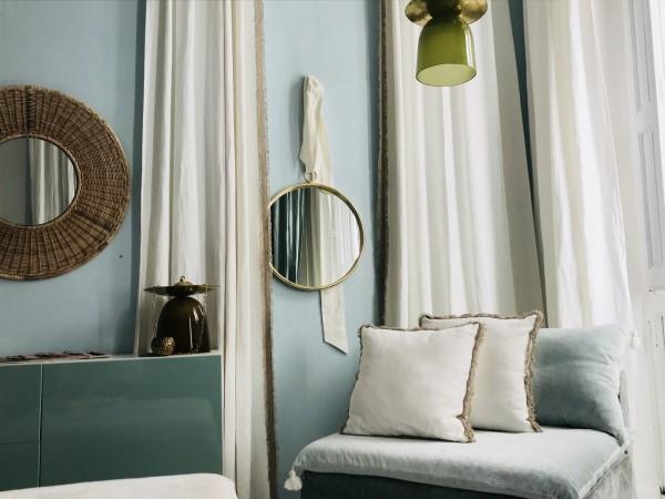 mobilier haut de gamme sur mesure paris chambre. Black Bedroom Furniture Sets. Home Design Ideas